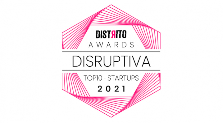 """Distrito Awards 2021: considerada """"disruptiva"""", MeEventos está entre as dez startups finalistas da premiação"""