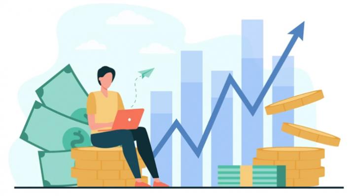 Como fazer um planejamento financeiro eficiente para sua empresa de eventos? 4 conselhos!