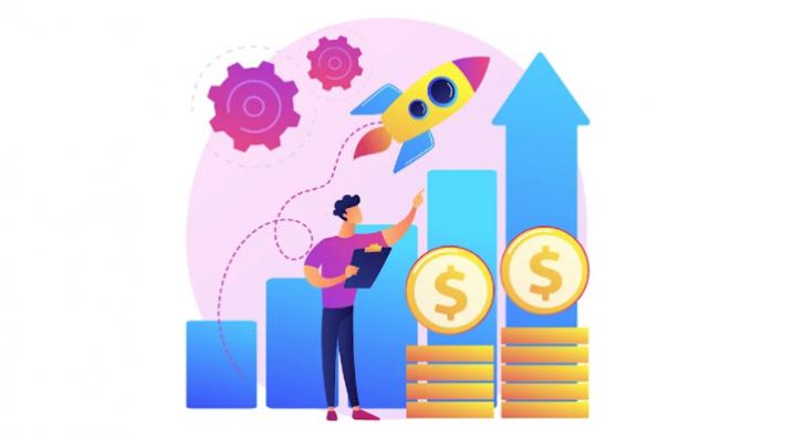 5 conselhos para enriquecer as técnicas de vendas de sua empresa de eventos em 2022