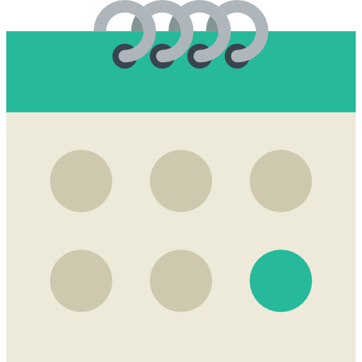 feature-icon