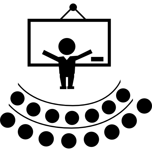 Sistema para Palestrantes